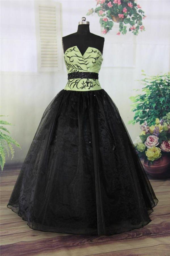 plesové šaty » skladem plesové » M-L p · plesové šaty » skladem plesové » XL -XXL p · plesové šaty » skladem plesové » do 5000Kč 1e23322672